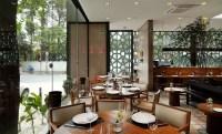 130822_Manish_Restaurant_13