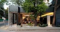 130822_Manish_Restaurant_14