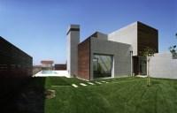 130826_Residence_in_Larissa_03__r