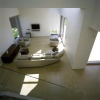 130826_Residence_in_Larissa_06__r