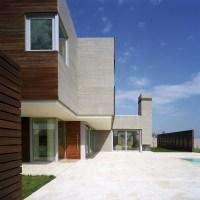 130826_Residence_in_Larissa_10__r