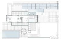 130826_Residence_in_Larissa_18