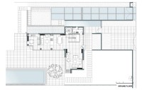 130826_Residence_in_Larissa_19