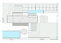 130826_Residence_in_Larissa_20