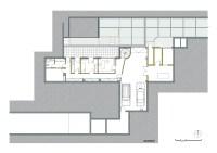 130826_Residence_in_Larissa_21