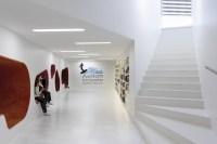130830_City_Library_in_Seinajoki_03__r