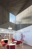 130830_City_Library_in_Seinajoki_10__r
