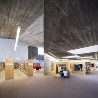 130830_City_Library_in_Seinajoki_12__r