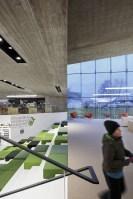 130830_City_Library_in_Seinajoki_22__r