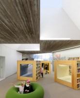 130830_City_Library_in_Seinajoki_26__r