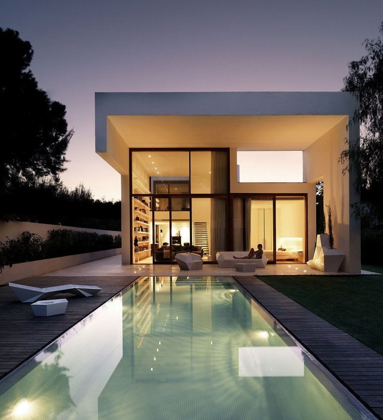 130914_House_in_Rocafort_01