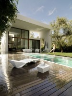 130914_House_in_Rocafort_02