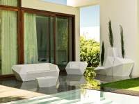 130914_House_in_Rocafort_05__r