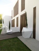 130914_House_in_Rocafort_06