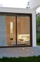 130914_House_in_Rocafort_08