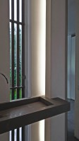 130914_House_in_Rocafort_09