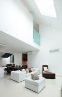 131031_Split_House_10__r