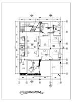 131031_Split_House_11