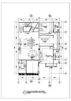 131031_Split_House_12