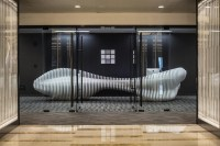 131102_HWCD_Sculptural_Office_Furniture_02