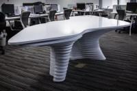 131102_HWCD_Sculptural_Office_Furniture_06