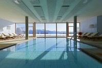 131103_ClimaHotel_Gitschberg_01__r