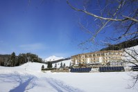 131103_ClimaHotel_Gitschberg_07