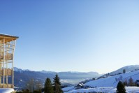 131103_ClimaHotel_Gitschberg_08__r