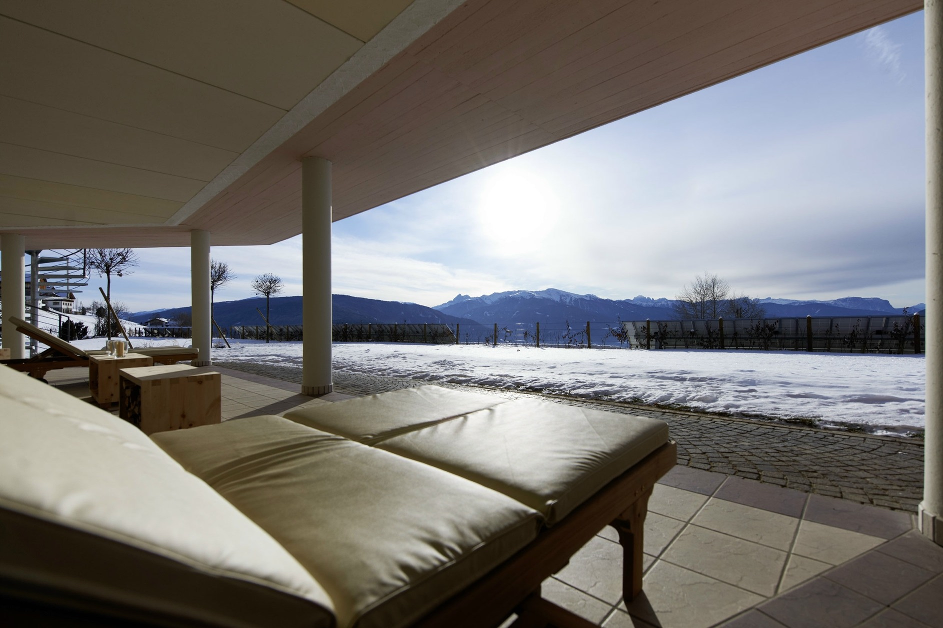 The climahotel gitschberg by bea interiors karmatrendz