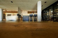 131103_ClimaHotel_Gitschberg_13__r