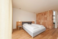 131103_ClimaHotel_Gitschberg_22__r