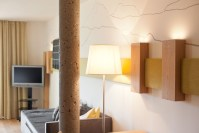 131103_ClimaHotel_Gitschberg_30__r
