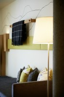 131103_ClimaHotel_Gitschberg_31
