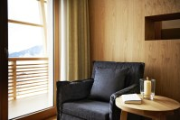 131103_ClimaHotel_Gitschberg_35__r