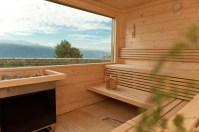 131103_ClimaHotel_Gitschberg_50__r