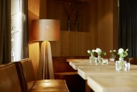 131103_ClimaHotel_Gitschberg_56__r