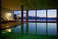 131103_ClimaHotel_Gitschberg_57__r