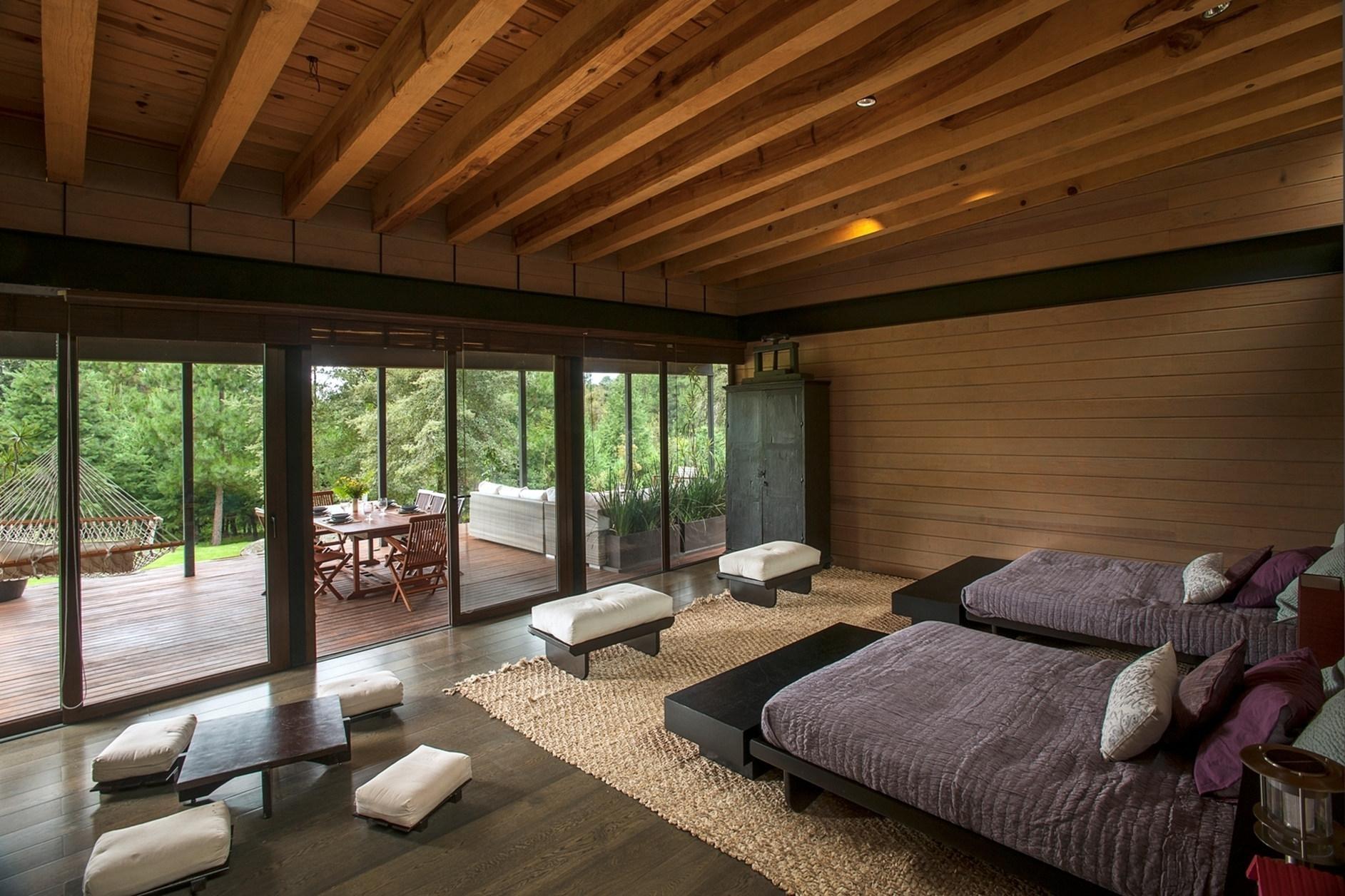 san sen house by alejandro s nchez garc a arquitectos