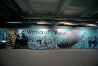 131113_Wirtschaftsblatt_Newsroom_04__r