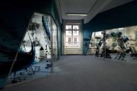 131113_Wirtschaftsblatt_Newsroom_14__r