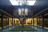 131211_Centennial_Tree_House_01__r