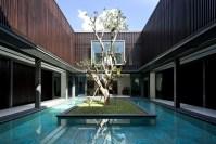 131211_Centennial_Tree_House_02__r