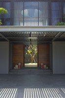 131211_Centennial_Tree_House_07__r
