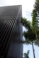 131211_Centennial_Tree_House_08__r