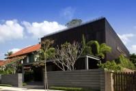 131211_Centennial_Tree_House_09__r
