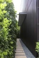 131211_Centennial_Tree_House_10__r
