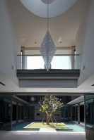 131211_Centennial_Tree_House_11__r