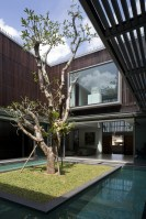 131211_Centennial_Tree_House_13__r