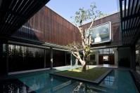 131211_Centennial_Tree_House_14__r