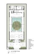 131211_Centennial_Tree_House_26